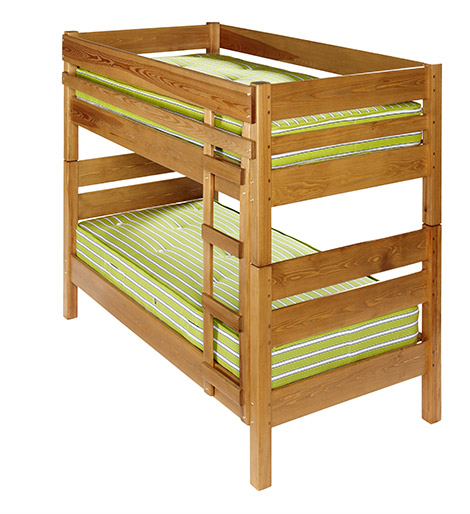 Big Table Bed Shop Wooden Beds Quality Wooden Beds Handmade In